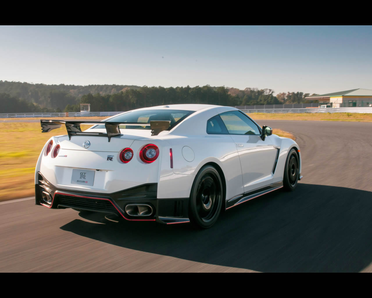 nissan gt r nismo 2014. Black Bedroom Furniture Sets. Home Design Ideas