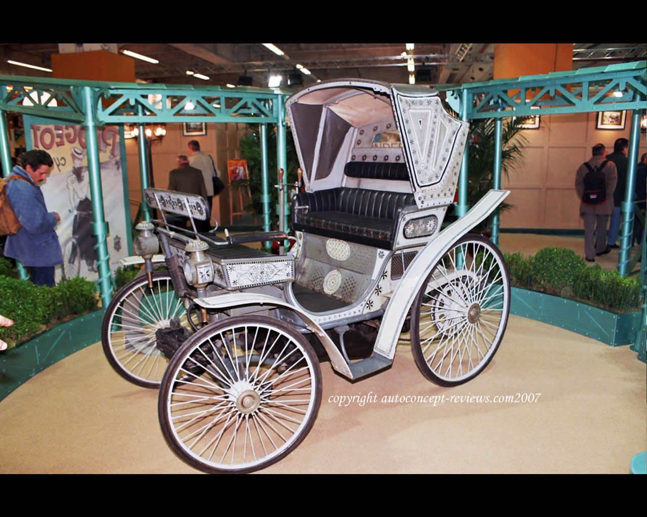 Cars reviews Peugeot Type 4 1892 as well 800 maries Side Car together with Germany Classic Car Jansen Classic Car Janssen further Default also 4. on 4 motor cars