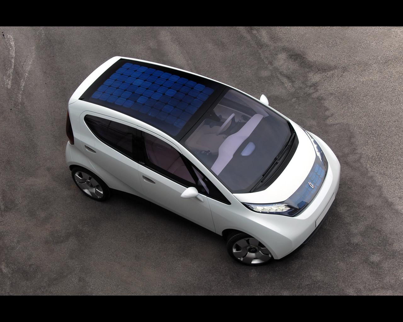 http://www.autoconcept-reviews.com/cars_reviews/pininfarina/pininfarina-bollore-b0-prototype-2008/wallpaper/13.jpg