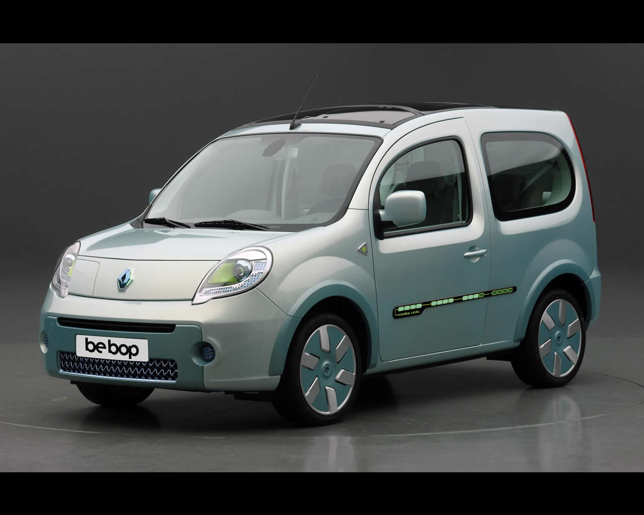 renault nissan has sold more evs than its next two competitors combined. Black Bedroom Furniture Sets. Home Design Ideas