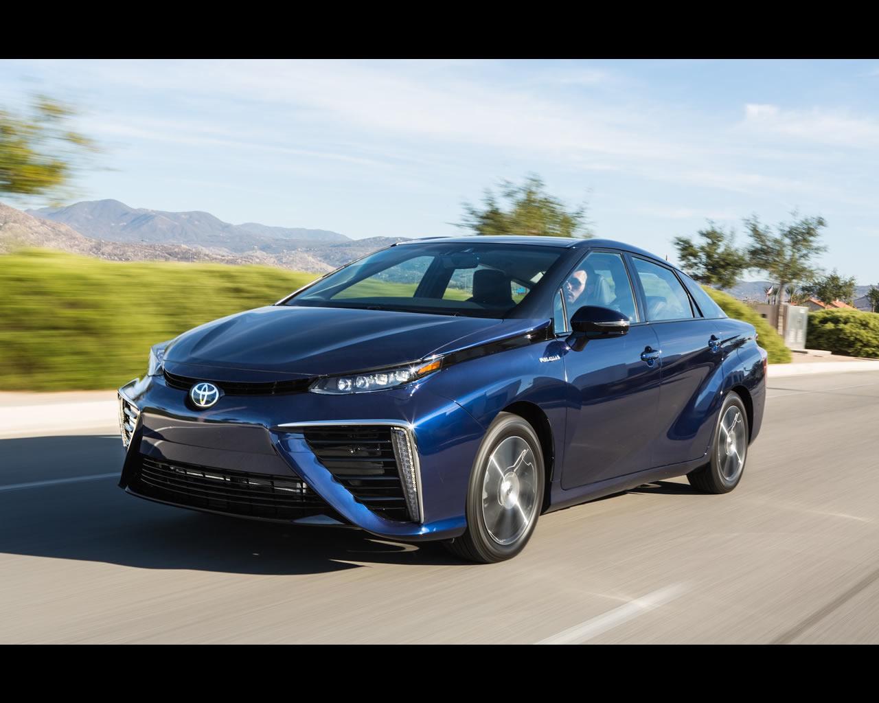 Ground Clearance Toyota 2015.html | Autos Post
