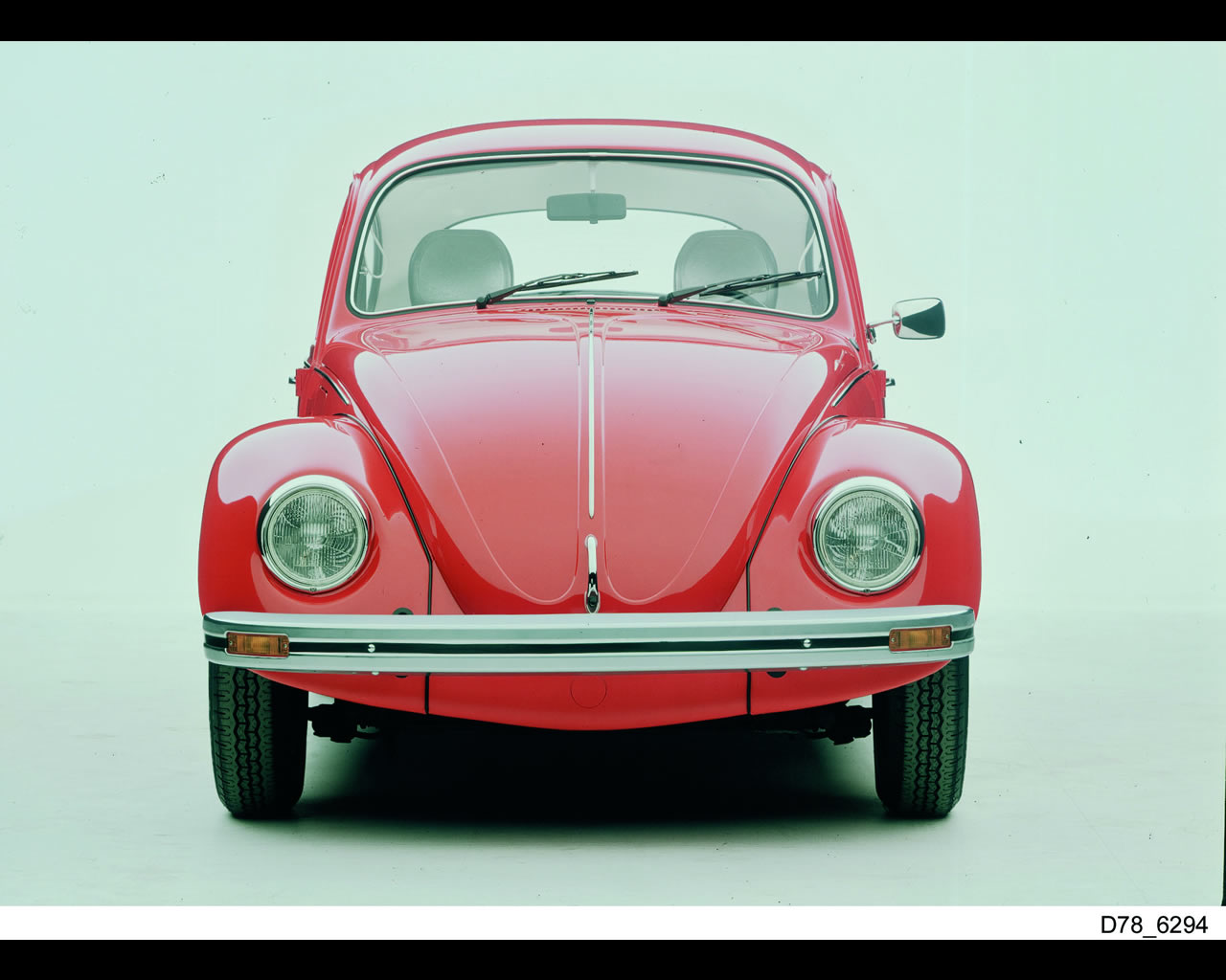 Pligg Voitures | Autos Post