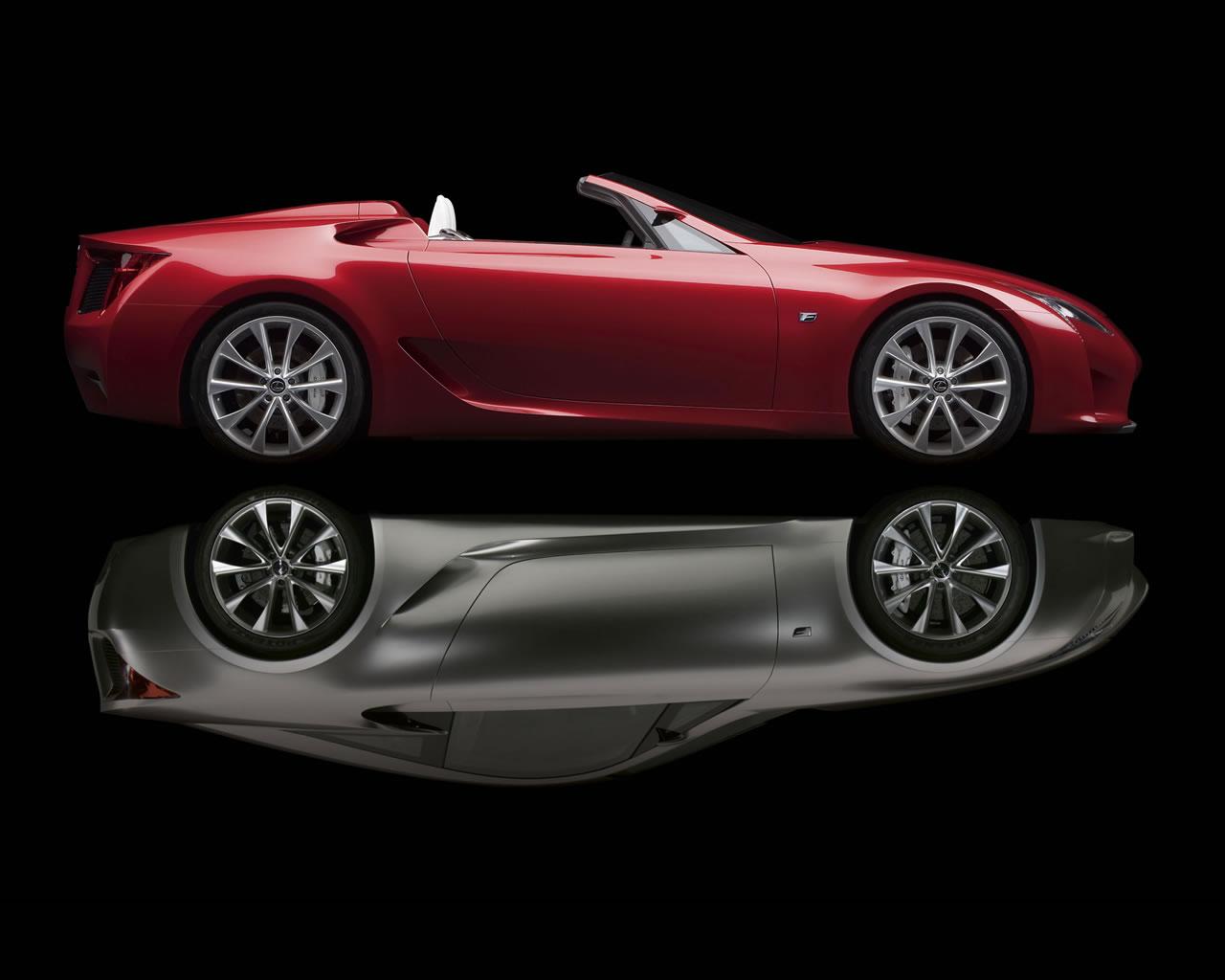 Car Wallpaper >> Lexus LFA EX / LFA_EX_004.jpg