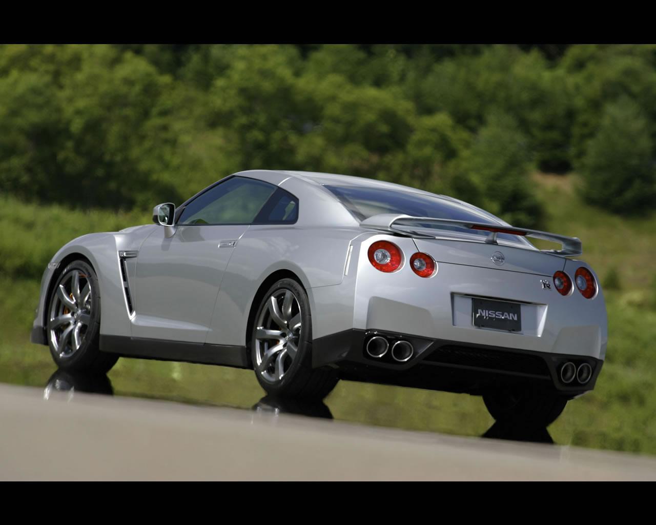 Skyline Gtr Nissan >> Nissan GTR / Nissan GTR 3_jpg.jpg