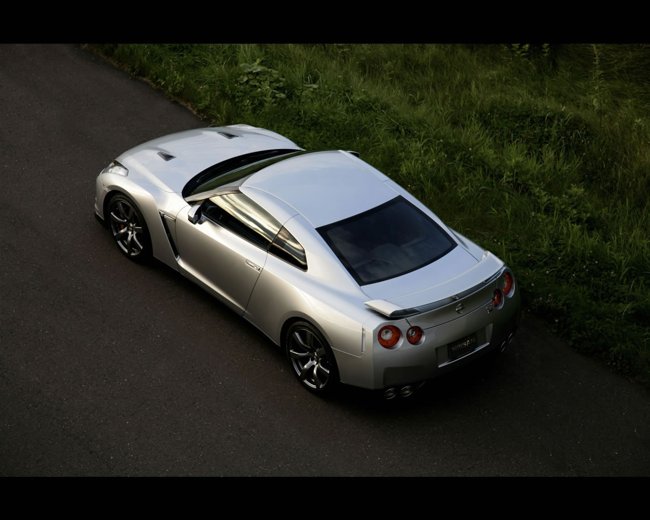 Nissan Gtr Concept >> Nissan GTR / Nissan GTR 8_jpg.jpg