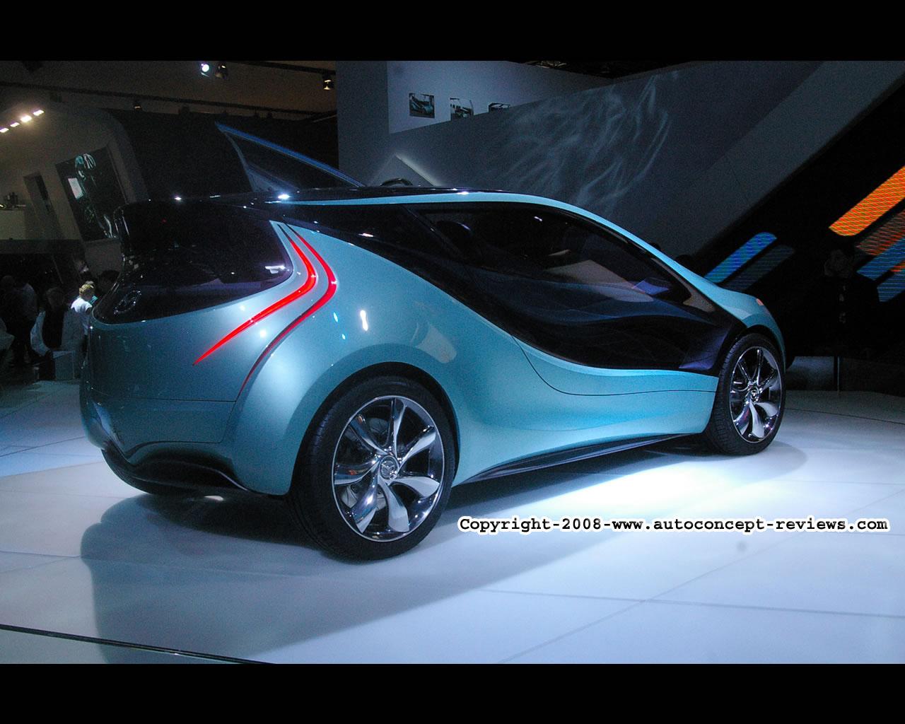 http://www.autoconcept-reviews.com/motor_shows/mondial-2008/wallpapers/Mazda%20Kiyora%20Concept%2010.jpg